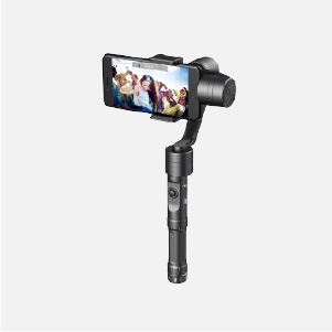 Zhiyun Smooth2 mobile phone stabilizer firmware download