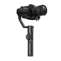Gimbal suitable for all models of DSLR mirrorless cameras -Crane 2